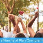 plan complementario sura